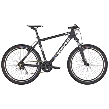 "VTT SERIOUS ONE  26"" Noir/Blanc 2019"